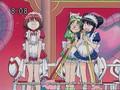 Tokyo Mew Mew Episode 4