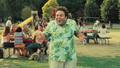 Good Luck Chuck Trailer 1