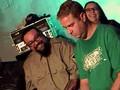 KILL DETAIL live flashrock PUNK ROCK Music Video