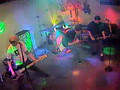 ONE BIG LIE live FlashRock PUNK ROCK Music Video