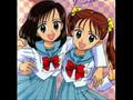 Sana,Akito,Fuka-Boyfriend