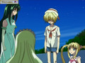 Mermaid Melody Pichi Pichi Pitch 42