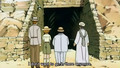 Great Detectives Poirot and Marple (Ep. 11)