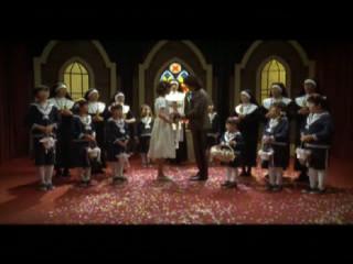 Millionaire's First Love MV 02 - Hyun Bin