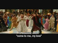 Hindi - Sharukh Khan - Kal Ho Naa Ho - Mahi Ve