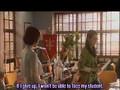 Gokusen 3 1 part 3