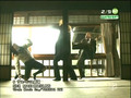 Sex Machineguns - Suspense Gekijou