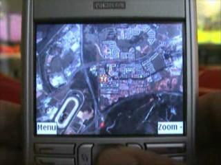 Ep2: Yahoo, Google, Windows Live on the go
