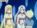 Mermaid Melody Pichi Pichi Pitch 50