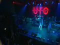UFO - 'Mother Mary' Live Germany 2005