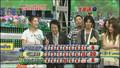 2007.07.02 Nakai Masahiro no Nama Super Drama Festival - Part 5.avi