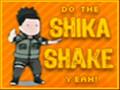 shikamaru icon