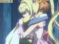 Mermaid Melody Pichi Pichi Pitch 52