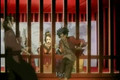 Samurai Champloo - Disturbed - Down With The Sickness