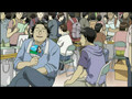 Genshiken Episode 3