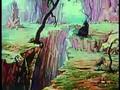 Popeye-Big Bad Sinbad