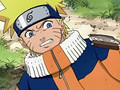 naruto's magic moments eps 1 - 62