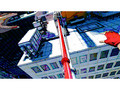 mirrors_edge_teaser