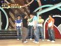 070805 Dongwan Yet Nal TV