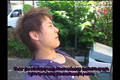 DBSK Summer Dream Off Shoot (ENGSUBBED} [DBSJ Productions]
