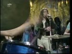 FREE - 'Alright Now' Top Of The Pops 1970