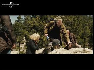 National Treasure 2 - Trailer