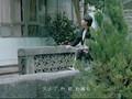 Kaira Gong - To Have Once More (Zai Yi Ci Yong You)