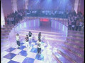ARASHI - ALL or NOTHING performance