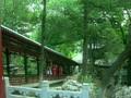 Huan Zhu Ge Ge ep 03 - 02 [eng subs] (Princess Returning Pearl)