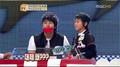 070805.Dongwan MBC game show