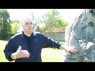 David Icke - May 2007 Videocast ( 1 of 2 )