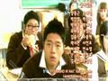 (06082007) KBS - I AM SAM - Episode 1 [TOP cut]