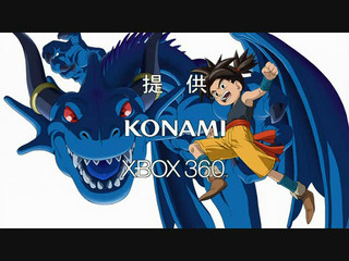 Blue Dragon episode 8 eng sub