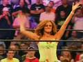 WWE Raw opening