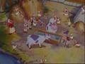 Thumbelina Clip: Thumbelina!