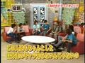 [2007-08-06 syukudai] guest Jinnai Tomonori
