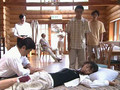 Kindaichi - The Case of the Disgruntled Lover Lake-Murderer (japanese live-action, eng subs)