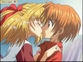 Mermaid Melody Pure 21