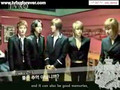 DBSK-The Prince In Paugue [ENG SUB]