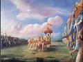 Bhagavad-gita introduction