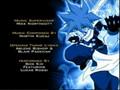 Beyblade G-Revolution Episode 38.avi