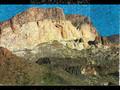 Hiking Arizona_Dinosaur Pass