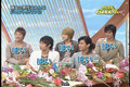 {GOE;SS} 2007.29.07 TBS - Interview & Lovin You at Japan Cable Awards [Engsubbed]