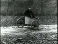 Love, Speed, Thrills {1915}