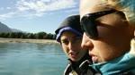 EcoSport TV - cabalgata en Patagonia (español)