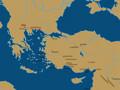 Alexander der Große - Persienfeldzug