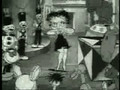 Betty Boop-Parade Of The Wooden Soldiers