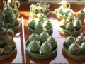 wiengkalong ceramics