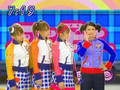 Mini Moni Sengen Sokontoko Yoropiku - 00 - Opening