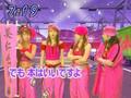 Mini Moni Sengen Sokontoko Yoropiku - 2003-10-31 - 07 Teachers